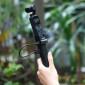 Bastão com Carregador Power Bank 6800mAh para GoPro / Câmeras / Celular - Ulanzi
