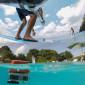 Boia Flutuante Floaty Para Câmeras GoPro e Similares
