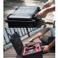 Case Maleta para Drone DJI Mavic 2 e Óculos DJI Goggles Pgytech