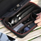 case-para-dji-osmo-pocket-action-gopro-pgytech