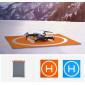 Combo de Acessórios Pgytech (Standard) para Drone DJI Mavic Air