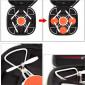 Case Estojo para Drone XiaoMi MITU e Acessórios - Sunnylife