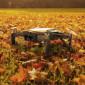 Extensor de Trem de Pouso para Drone DJI Mavic Air Pgytech