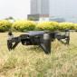 Extensor de Trem de Pouso para Drone DJI Mavic Air Sunnylife