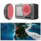 filtro-mergulho-snorkel-osmo-action-sunnylife