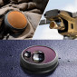 Filtro-polarizador-para-mavic-2-zoom-pgytech