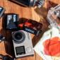 Filtros de Mergulho Para GoPro Hero 3+ e Hero 4 - Sandmarc