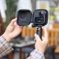 Mini Case para Câmera GoPro MAX 360 - Ulanzi