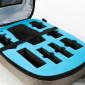 Mochila para Drone DJI Mavic 2 Zoom e Mavic 2 Pro