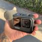 Módulo de Mídia GoPro Hero 9 Black - ADFMD-001