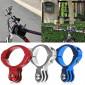 Suporte-bike-para-gopro-aluminio