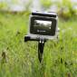 Suporte de Fixação no Solo para GoPro e Câmeras Similares