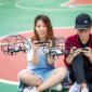 Suporte de Proteção Tipo Gaiola para Drone DJI Tello Pgytech
