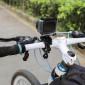 Suporte-guidao-bicicleta-bike-para-gopro
