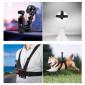Suporte de Montagem para Osmo Pocket em Acessórios para GoPro Sunnylife