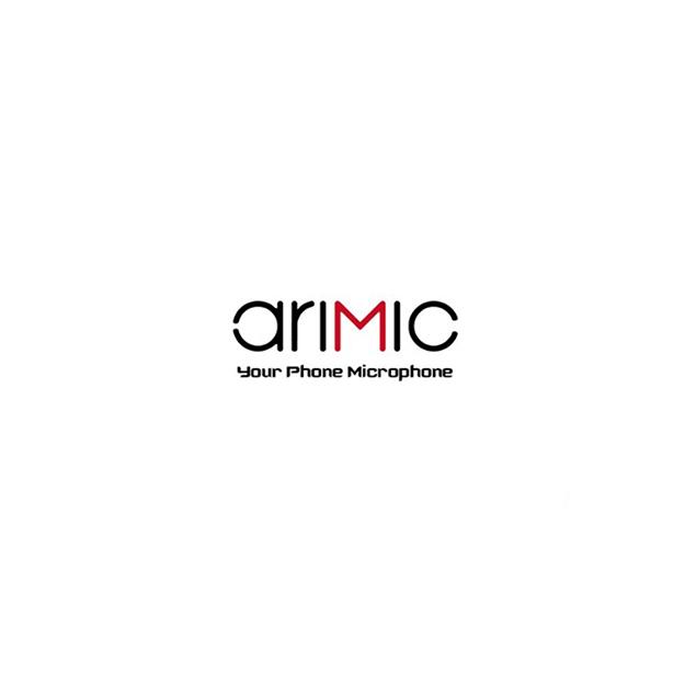 AriMic