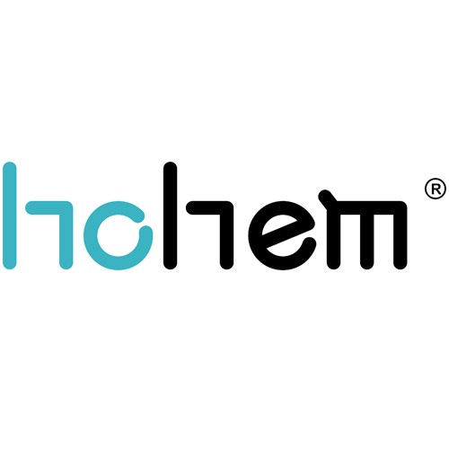 Hohem