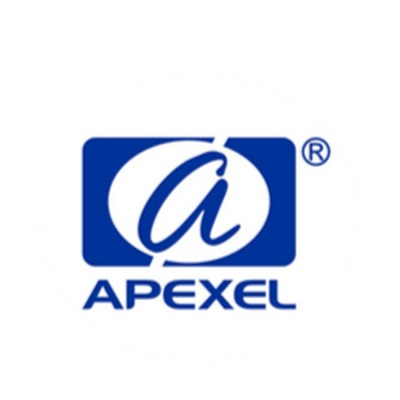 Apexel